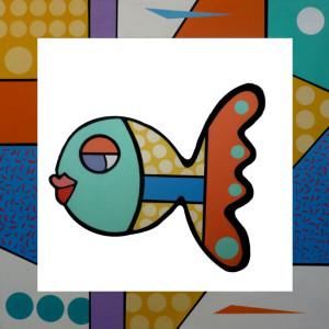 pop art 80x80 1000 300x300 Έργα