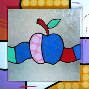 pop art 90x90 1500 300x300 Έργα