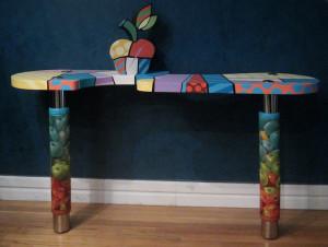 table 3 300x226 Έργα