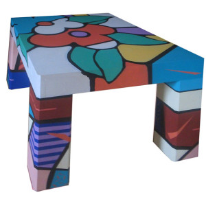 table pop 1 300x300 Έργα