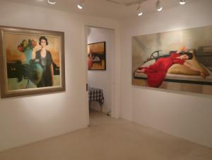 exhibition 7 300x226 Έργα