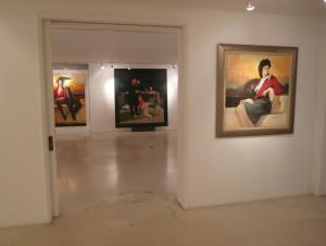 exhibition 8 300x226 Έργα